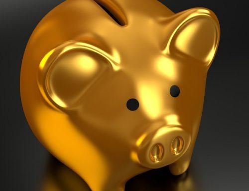 Cotitularidad en cuentas bancarias. Sinopsis