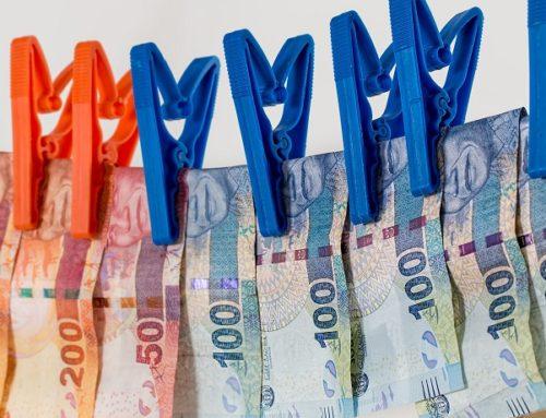 La desobediencia del Ministerio de Hacienda