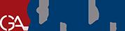 Génova Abogados Logo
