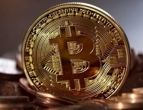 Bitcoins, riesgo y seguridad ante las inversiones