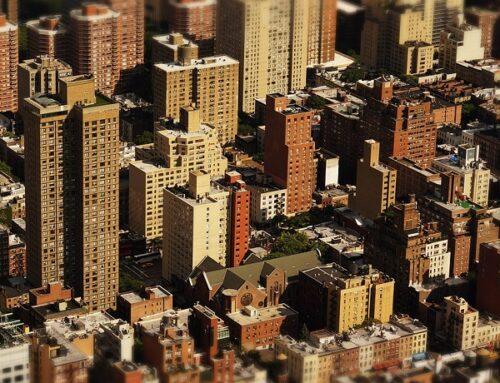 La Nueva Ley de Crédito Inmobiliario ¿En qué afecta a mi préstamo…?