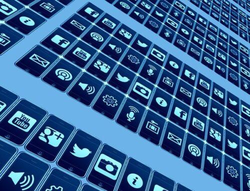 Redes Sociales: Derecho a la intimidad